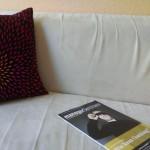 Anno Lauten - Coach oder Couch