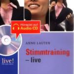Stimmtraining-live-Buch