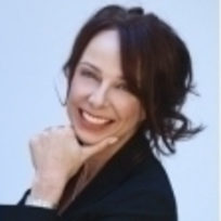 Eva B Müller
