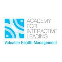 Academy for Interactive Leading