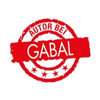 Anno Lauten ist Autor bei GABAL