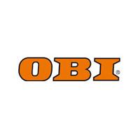 OBI Baumärkte