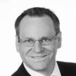 Carsten Allendorf