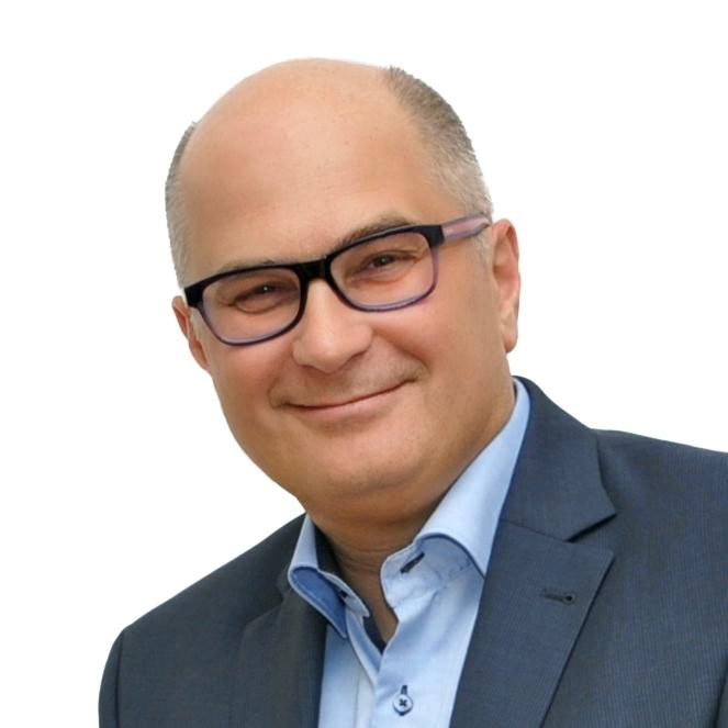 Dr. Heinz Ortner