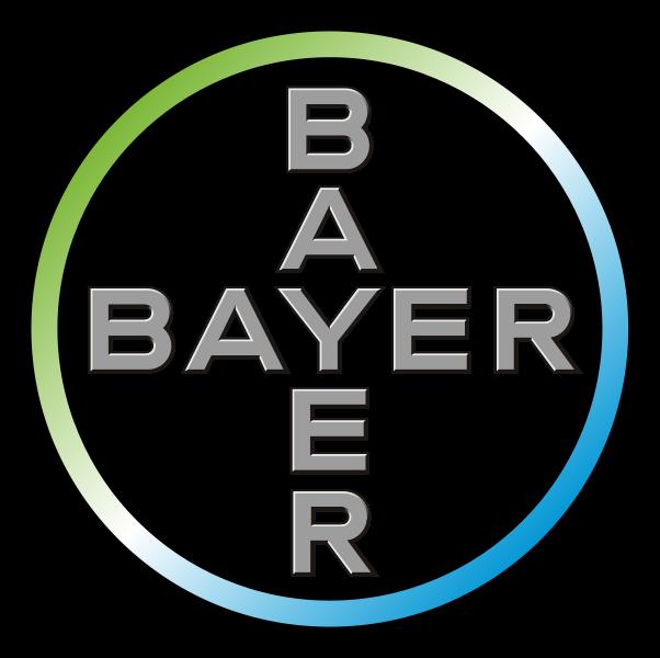 bayer-ag-logo
