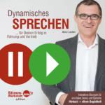 Dynamisches Sprechen von und mit Anno Lauten